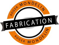 fabrication roger mondelin