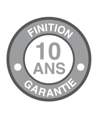 logo_Finition 10 ans