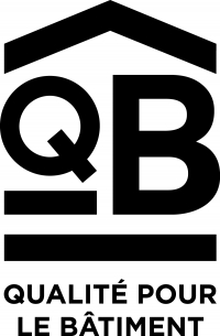 QB-CSTBat_vertical_Sign_logo 2016.AI