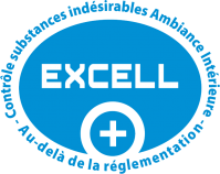 logo_excell_plus