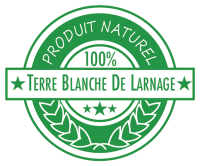 Terre_blanche
