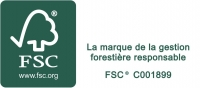 FSC_C001899_Promotional_with_text_Landscape_WhiteOnGreen_r_FKN3bJ.